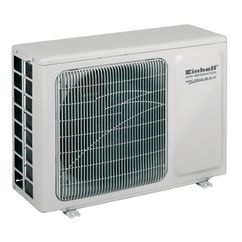 Split Air Conditioner NSK 3503 IS C+H Detailbild 1