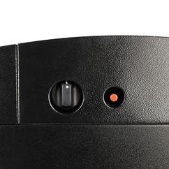 Ceramic Gas Heater KGH 4200; EX; NL Detailbild 1
