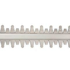 Electric Hedge Trimmer GLH 663 Detailbild 1