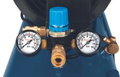 Air Compressor BT-AC 400/50 Detailbild 1
