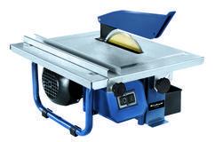 Tile Cutting Machine BT-TC 600 Produktbild 1
