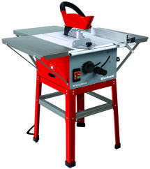 Productimage Table Saw RT-TS 1725/1 U