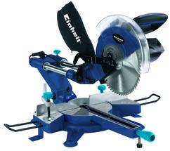 Sliding Mitre Saw BT-SM 3100 Produktbild 1