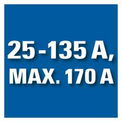 Power Tool Kit BT-GW 170 Kit Detailbild 1