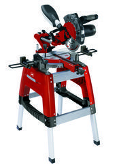 Productimage Universal Sliding Mitre Saw RT-XM 305 U
