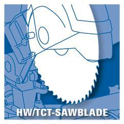 Mitre Saw BT-MS 2112 Detailbild 5