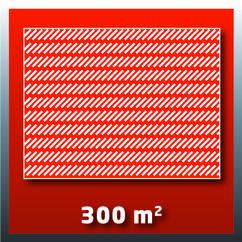 Cordless Lawn Mower RG-CM 36 Li Detailbild 3