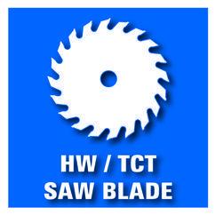Log Cutting Saw BT-LC 400/2; EX; UK Detailbild 1