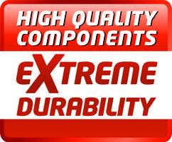 Wet/Dry Vacuum Cleaner (elect) RT-VC 1630 SA; EX; CH Detailbild 2