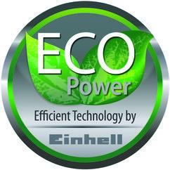 Electric Leaf Vacuum RG-EL 2700 E; EX; CH Detailbild 2