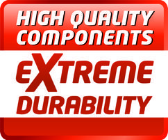 Wet/Dry Vacuum Cleaner (elect) RT-VC 1525 SA; EX; CH Detailbild 2
