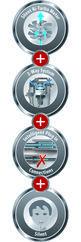 Wet/Dry Vacuum Cleaner (elect) TE-VC 2230 SA Detailbild 3