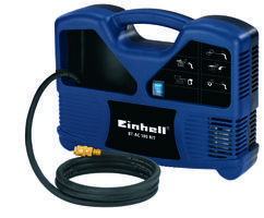 Air Compressor Kit BT-AC 180 Kit Produktbild 1