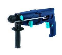 Rotary Hammer BT-RH 600 Produktbild 1
