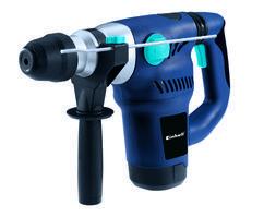 Rotary Hammer BT-RH 1500 Produktbild 1