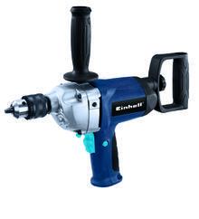 Paint/Mortar Mixer BT-MX 1100 E Produktbild 1