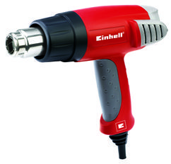 Productimage Hot Air Gun RT-HA 2000 E