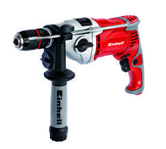 Productimage Impact Drill RT-ID 110