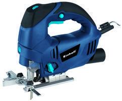 Productimage Jig Saw Kit BT-JS 800/1 Kit
