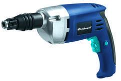Drywall Screwdriver BT-DY 720 E Produktbild 1
