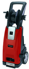 Productimage High Pressure Cleaner RT-HP 1855 TR