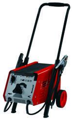 Electric Welding Machine RT-EW 230 Produktbild 1