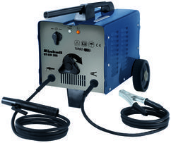 Productimage Electric Welding Machine BT-EW 200