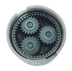 Cordless Drill RT-CD 18/1 Detailbild 9