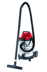 Wet/Dry Vacuum Cleaner (elect) TH-VC 1930 SA Produktbild 1