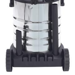 Wet/Dry Vacuum Cleaner (elect) TH-VC 1930 SA Detailbild 8