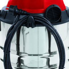 Wet/Dry Vacuum Cleaner (elect) TH-VC 1930 SA Detailbild 2