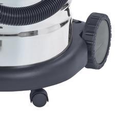 Wet/Dry Vacuum Cleaner (elect) TH-VC 1930 SA Detailbild 1