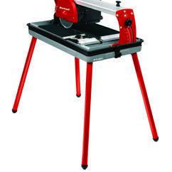 Radial Tile Cutting Machine RT-TC 430 U Detailbild 5