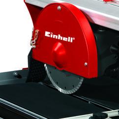 Radial Tile Cutting Machine RT-TC 430 U Detailbild 3