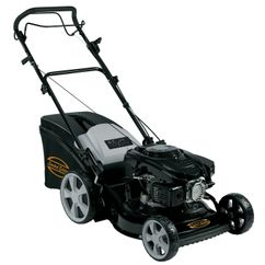 Petrol Lawn Mower EM 2012 S Produktbild 1