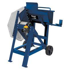 Productimage Log Cutting Saw H-BW 500