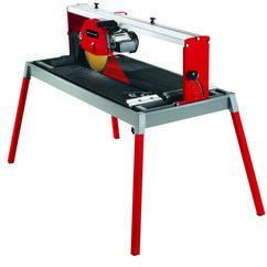 Stone Cutting Machine RT-SC 920 L Produktbild 1