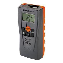 Laser Measuring Tool NLD 20 Produktbild 2