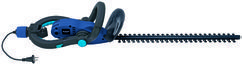 Productimage Electric Hedge Trimmer BG-EH 3551 T
