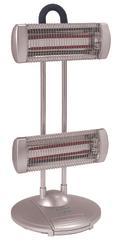 Halogen Heater HH 1600 Produktbild 1