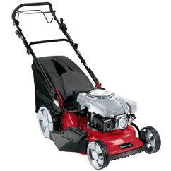 Petrol Lawn Mower HB 51 R HW E Produktbild 1