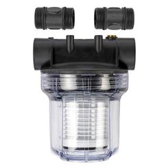 Pump Accessory TCWF 12 Produktbild 1