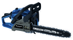 Productimage Petrol Chain Saw BG-PC 1235