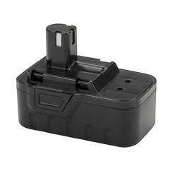 Battery Ersatzakku für YPL 24 Produktbild 1