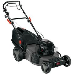 Petrol Lawn Mower GBR 48 S HW; EX; CH Produktbild 1