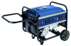 Power Generator (Petrol) BT-PG 4000 Produktbild 1
