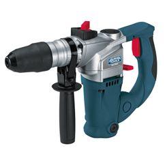 Rotary Hammer BH 900 Produktbild 2