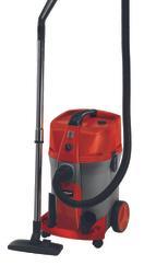 Wet/Dry Vacuum Cleaner (elect) RT-VC 1600 E; EX; Korea Produktbild 1
