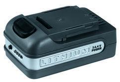 Battery Ersatzakku RT-CD 14,4 Li Produktbild 1