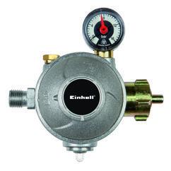 Gas Appliance Accessory Innendruckregler 50mbar Produktbild 1